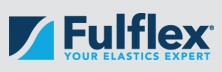 Fulflex: The New Wave of Elastic Technology